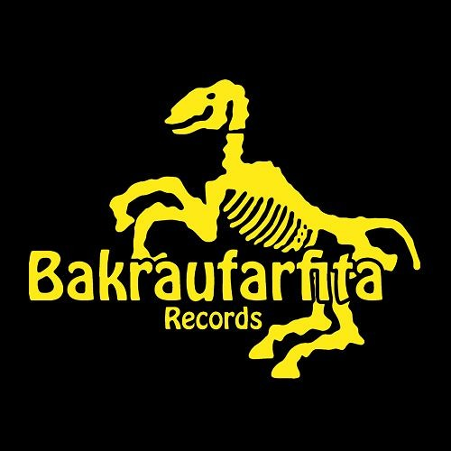 Bakraufarfita Records's avatar