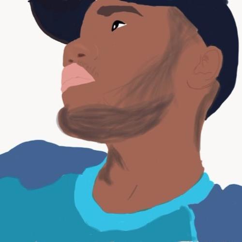 Sundaze.'s avatar