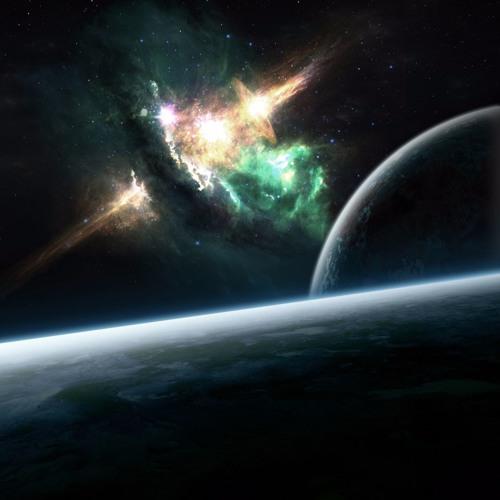 Quasar Peak Instrumentals's avatar