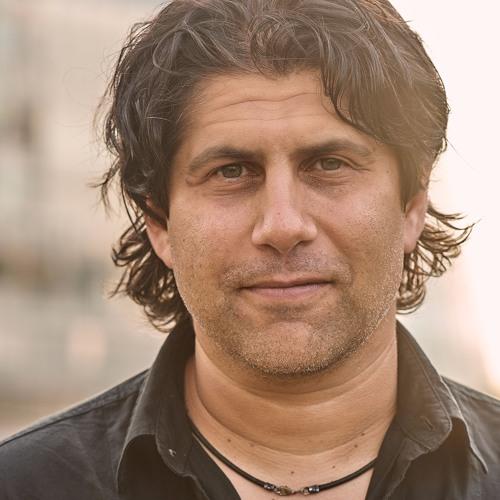 Paul Sforza's avatar