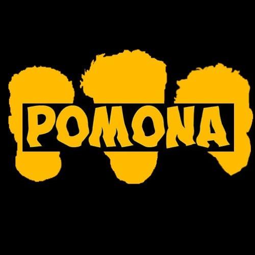 POMONA.'s avatar