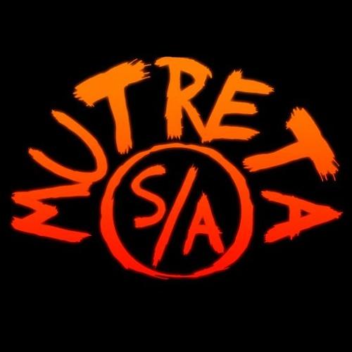 Mutreta S/A's avatar
