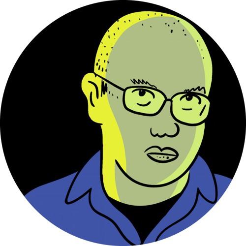 geochen's avatar