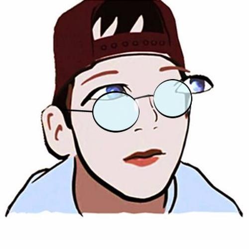 HSC's avatar