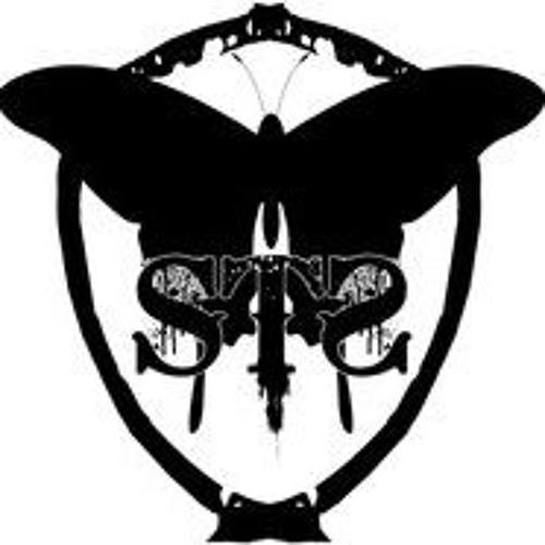 Smashing The Serene's avatar