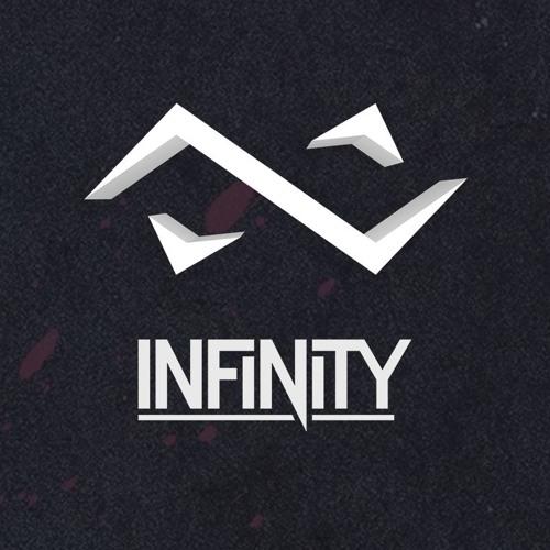 Infinity Network's avatar