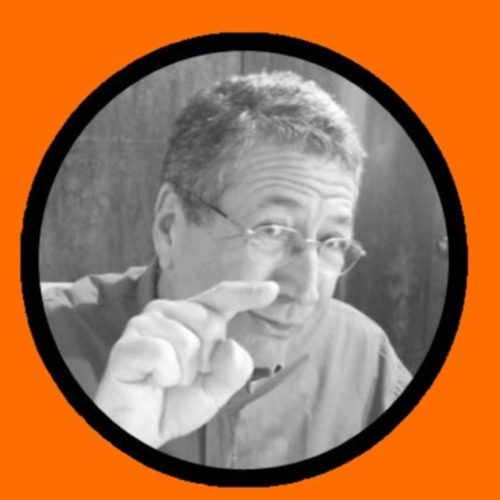 Inteligência Competitiva Digital's avatar