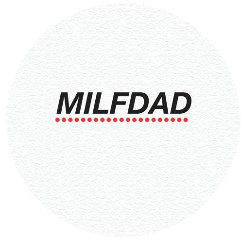 MILFDAD's avatar