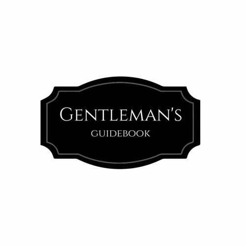 Gentleman's Guidebook's avatar