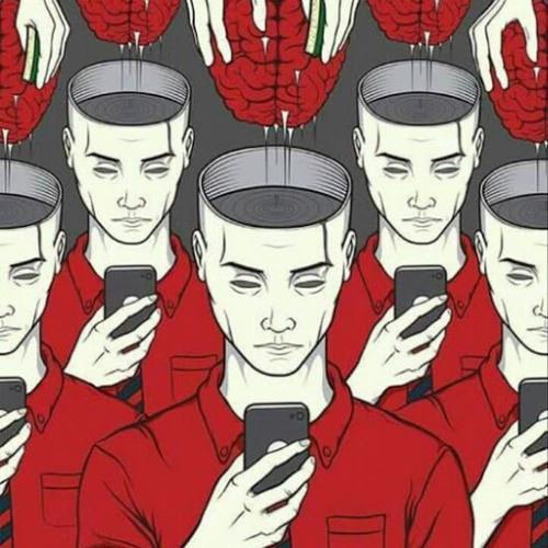 Jaime Orrego's avatar