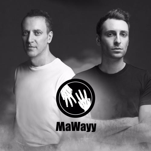 MaWayy's avatar