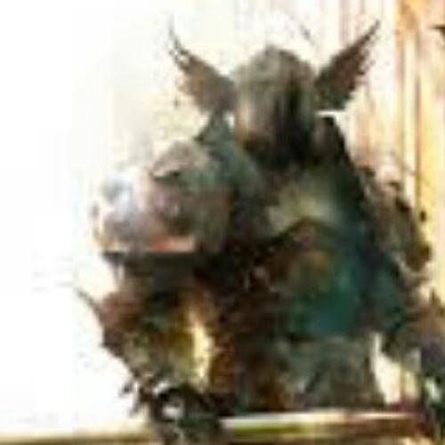 Shrow's avatar