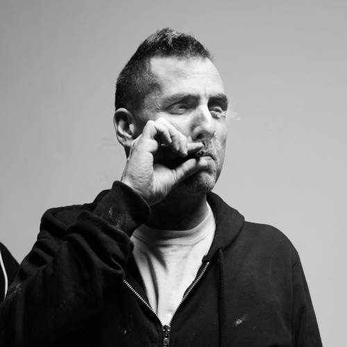 TheRealMikeDean's avatar