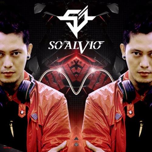 So Alvio's avatar