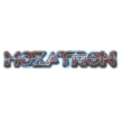 MOXATRON-BB204-consonance