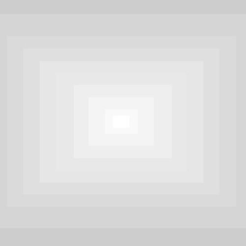 68700's avatar