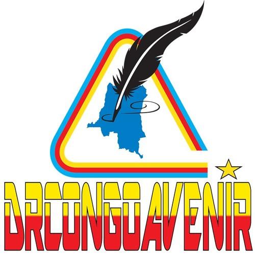 drcongoavenir.tv's avatar