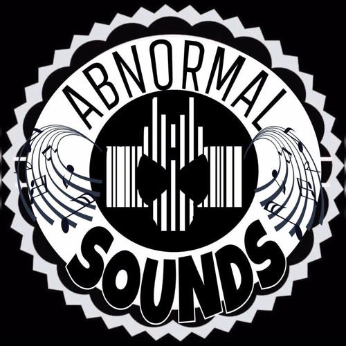 Abnormal Sounds's avatar