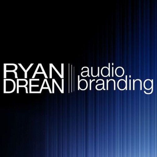 Ryan Drean's avatar