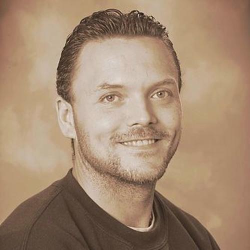 OEM I Composer's avatar