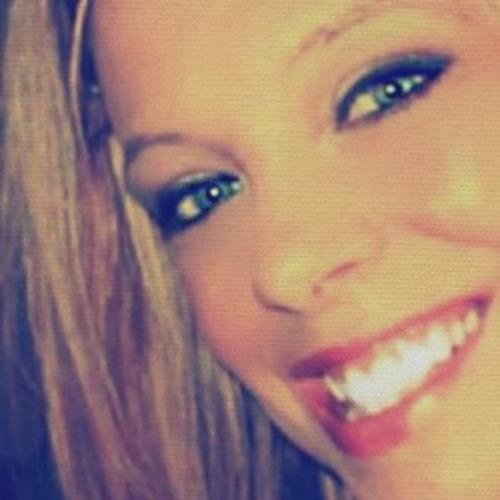 Kendra Kovach's avatar