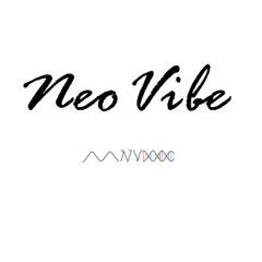 The NeoVibe
