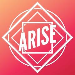 AR_ISE