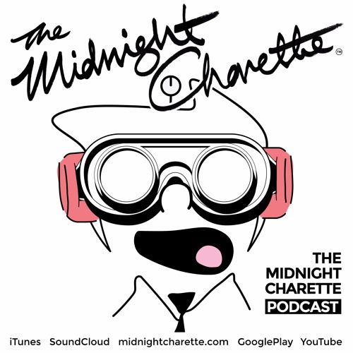 The Midnight Charette's avatar
