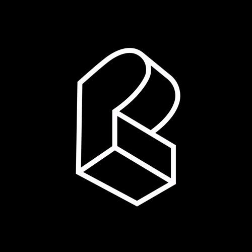 PLMovement's avatar