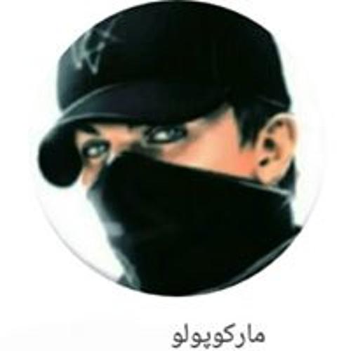 مارکوپولوی دنیای مجازی's avatar