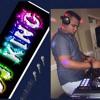 Frank Reyes  Mix Portada del disco