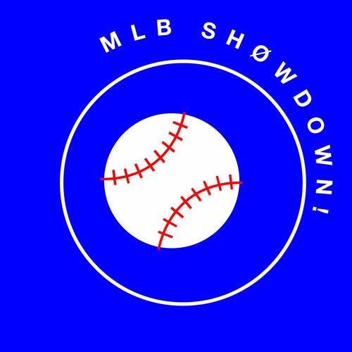 MLB SHØWDOWN!'s avatar