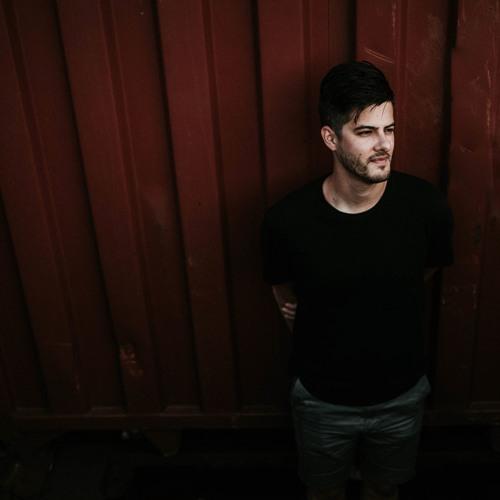 Connor Elias Way's avatar