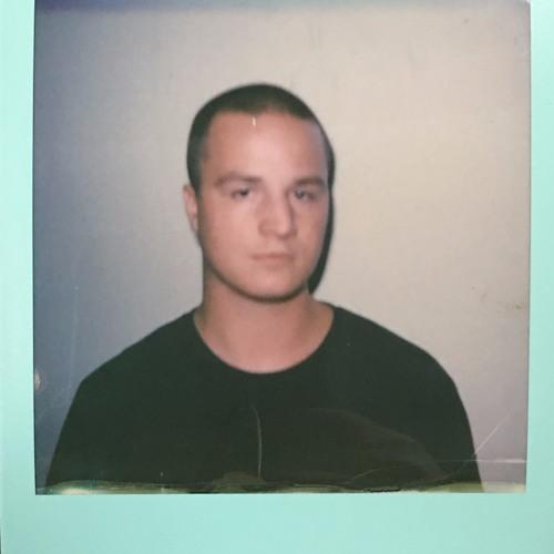 Cody Lobbestael's avatar