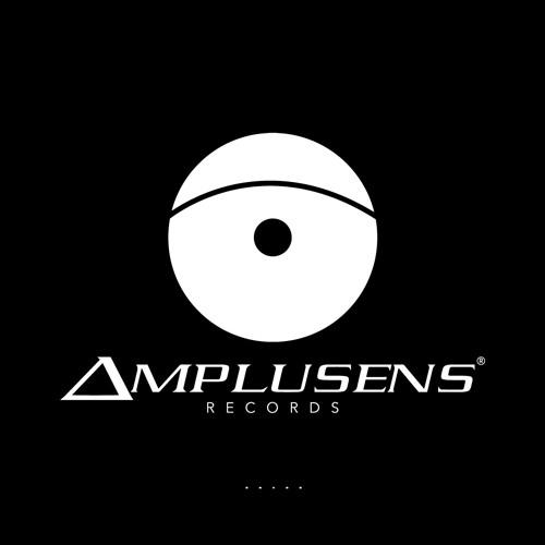 Amplusens Records's avatar