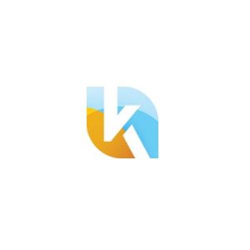KennerDentalGroup's avatar
