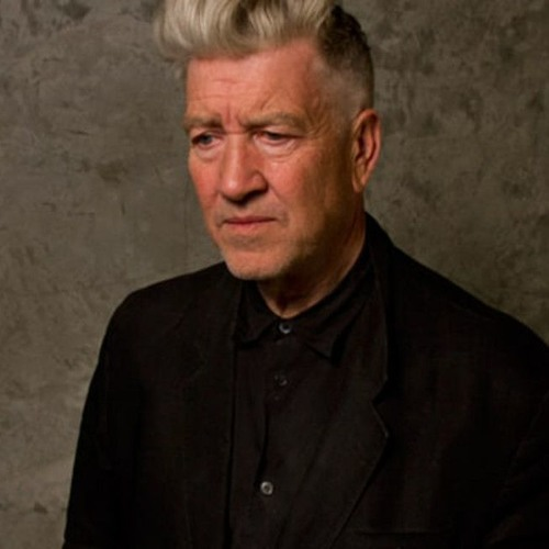David Lynch's avatar