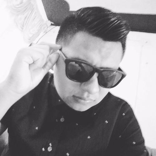Edwiin Bueno Dj's avatar