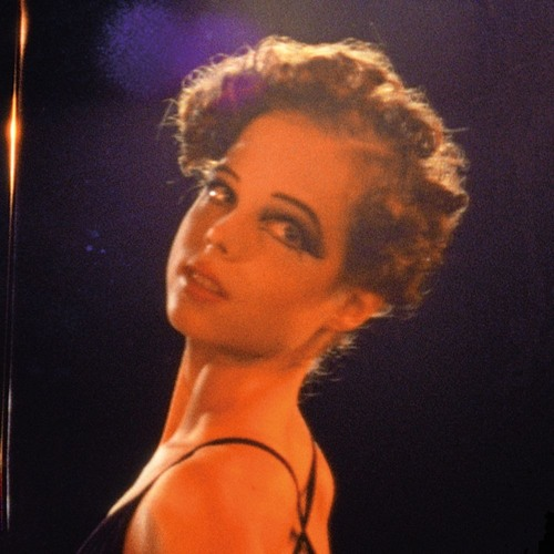 Delia Gonzalez's avatar