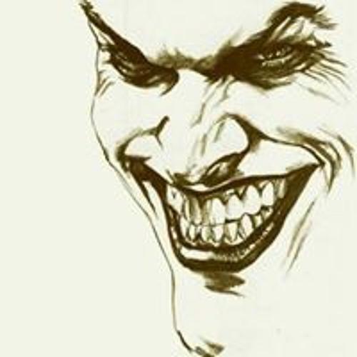 Венсантиулиан Пикуин's avatar