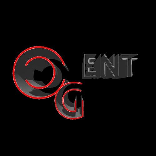OG ENT's avatar