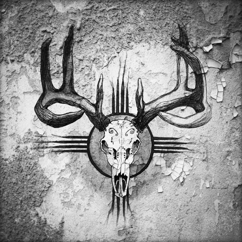 Elk Beats's avatar