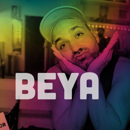 BEYA's avatar