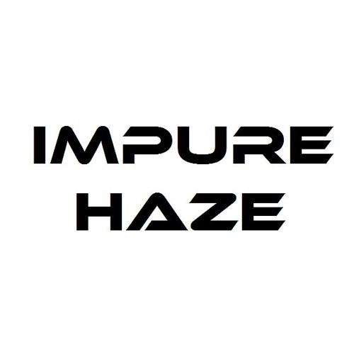 IMpure Haze's avatar