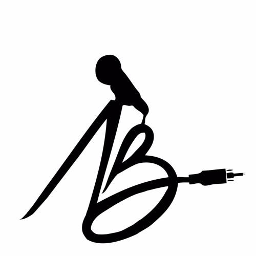 AreaaBoyz's avatar