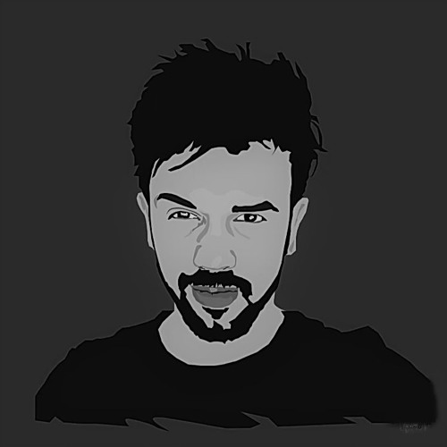 Archit Sharma 8's avatar
