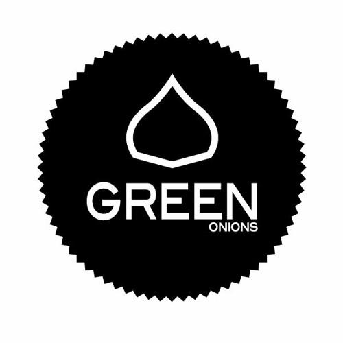 green onions's avatar