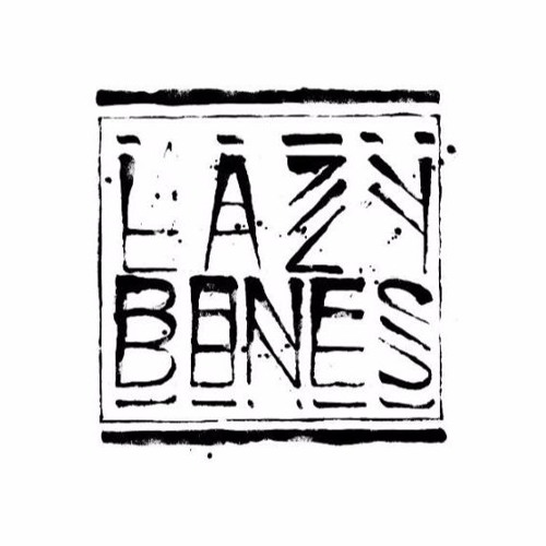 Lazy Bones the Bush Ninja's avatar