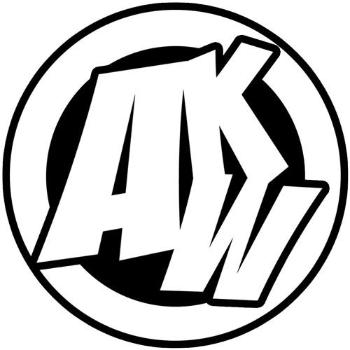 Alexskleinewelt's avatar