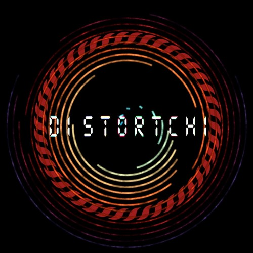 Distortchi (Kyle Liebau)'s avatar